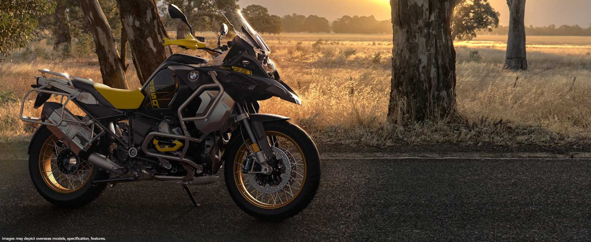 bmw-motorrad-r-1250-gs-adventure-edition-40-years-gs