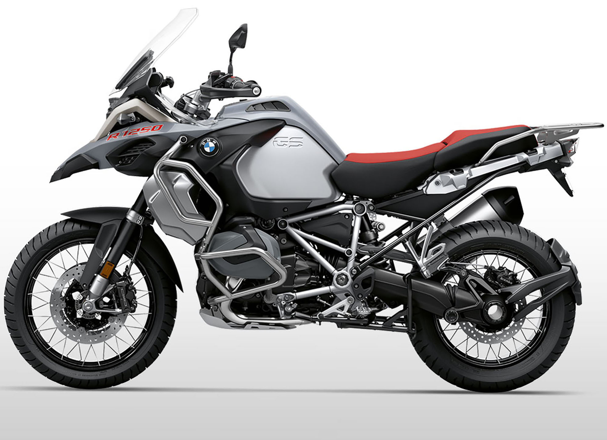 bmw-motorrad-r-1250-gs-adventure