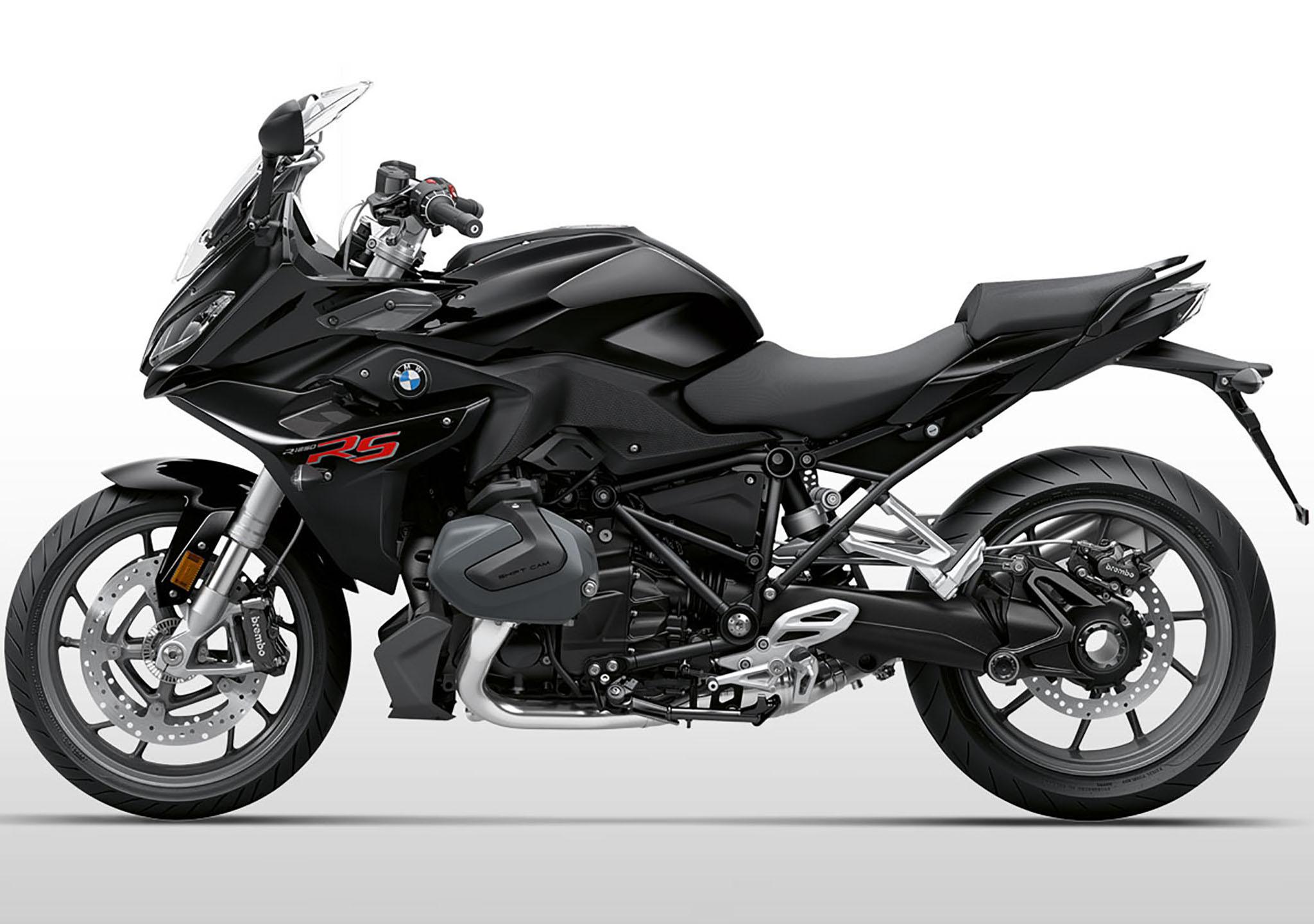 bmw-motorrad-r-1250-rs