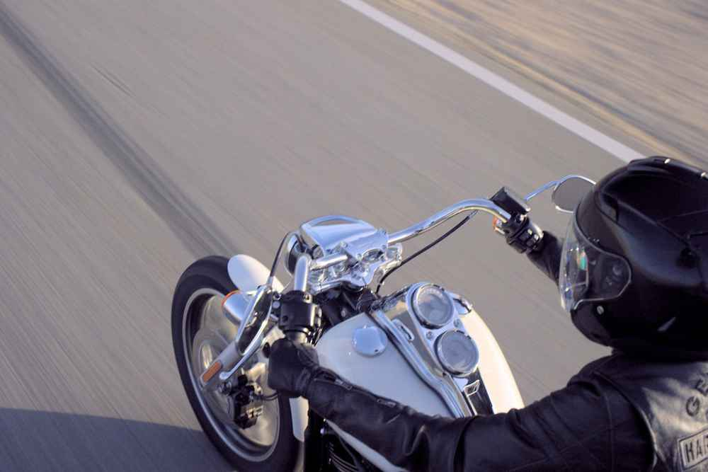 Harley Davidson Price And Specifications