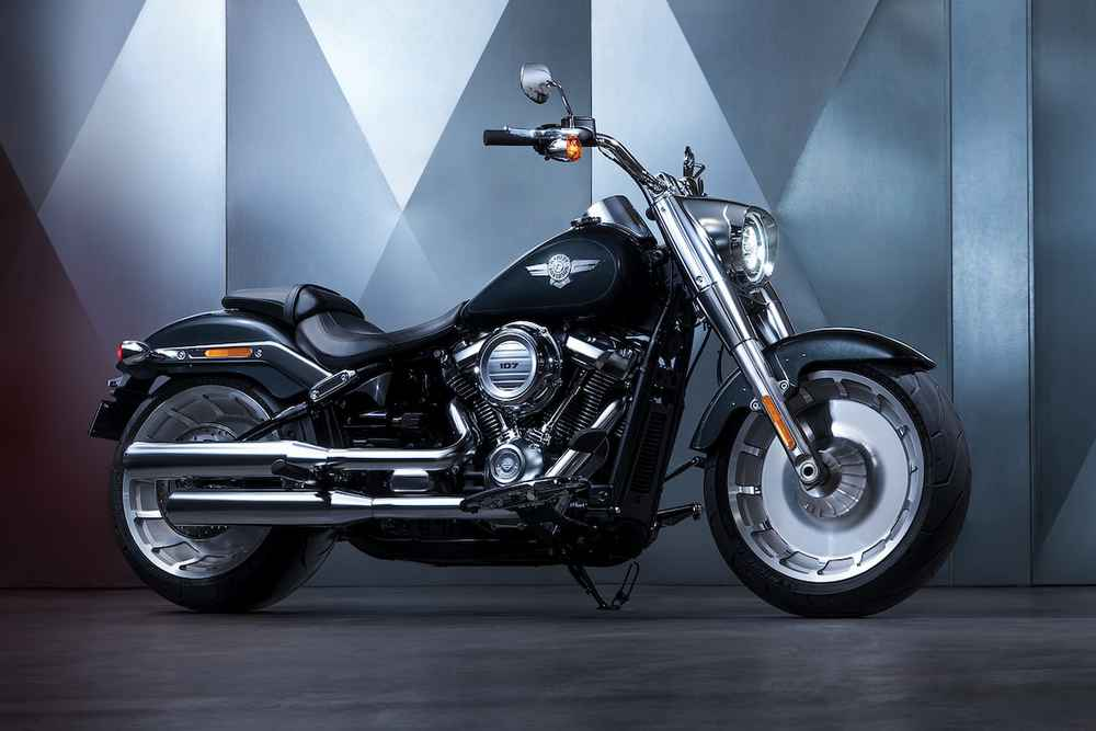 harley-davidson-fat-boy