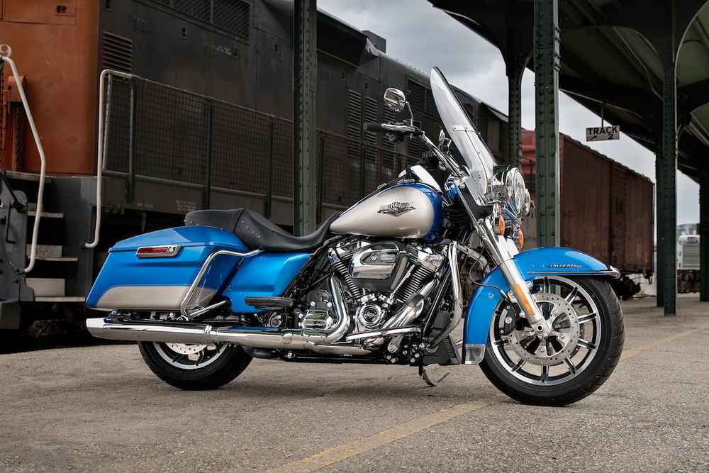 harley-davidson-road-king