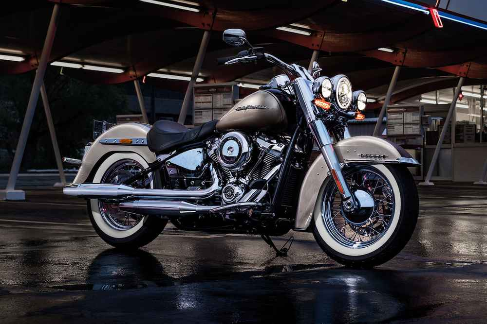 harley-davidson-softail-deluxe