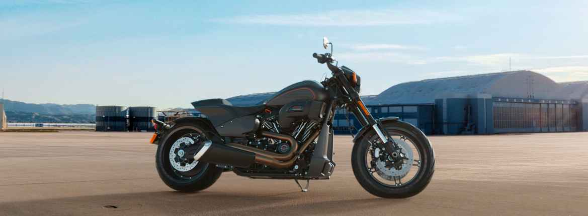 New Models 2019 Harley Davidson Fxdr 114 Review: Harley-Davidson 2019 FXDR 114 For Sale In Gold Coast QLD