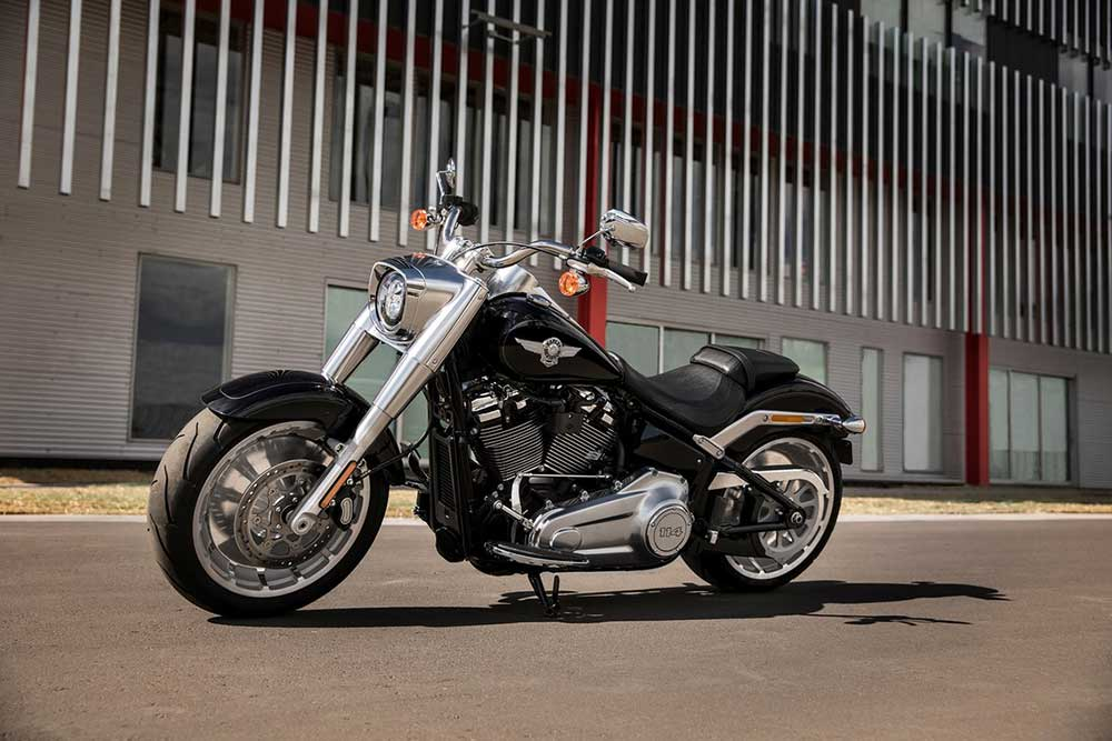 harley-davidson-2019-fat-boy