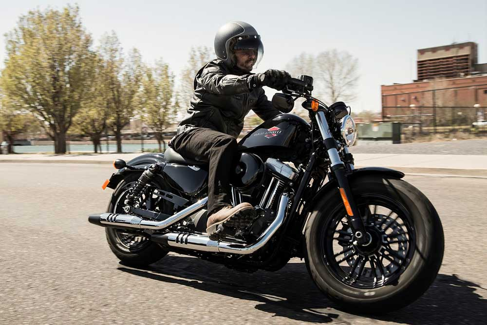 harley-davidson-2019-forty-eight