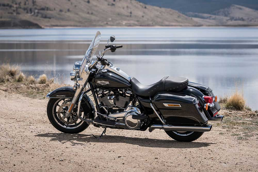 harley-davidson-2019-road-king