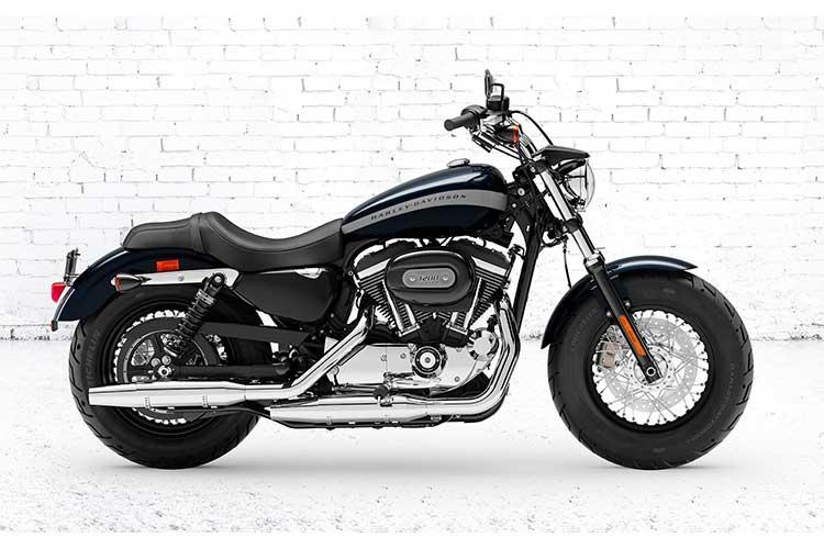 harley-davidson-2019-1200-custom.jpg