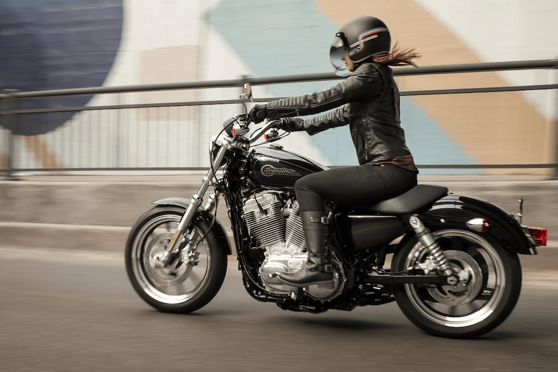 Harley Davidson 2020 Superlow For Sale At Morgan Wacker Harley Davidson In Newstead Brisbane Qld Specifications And Review Information