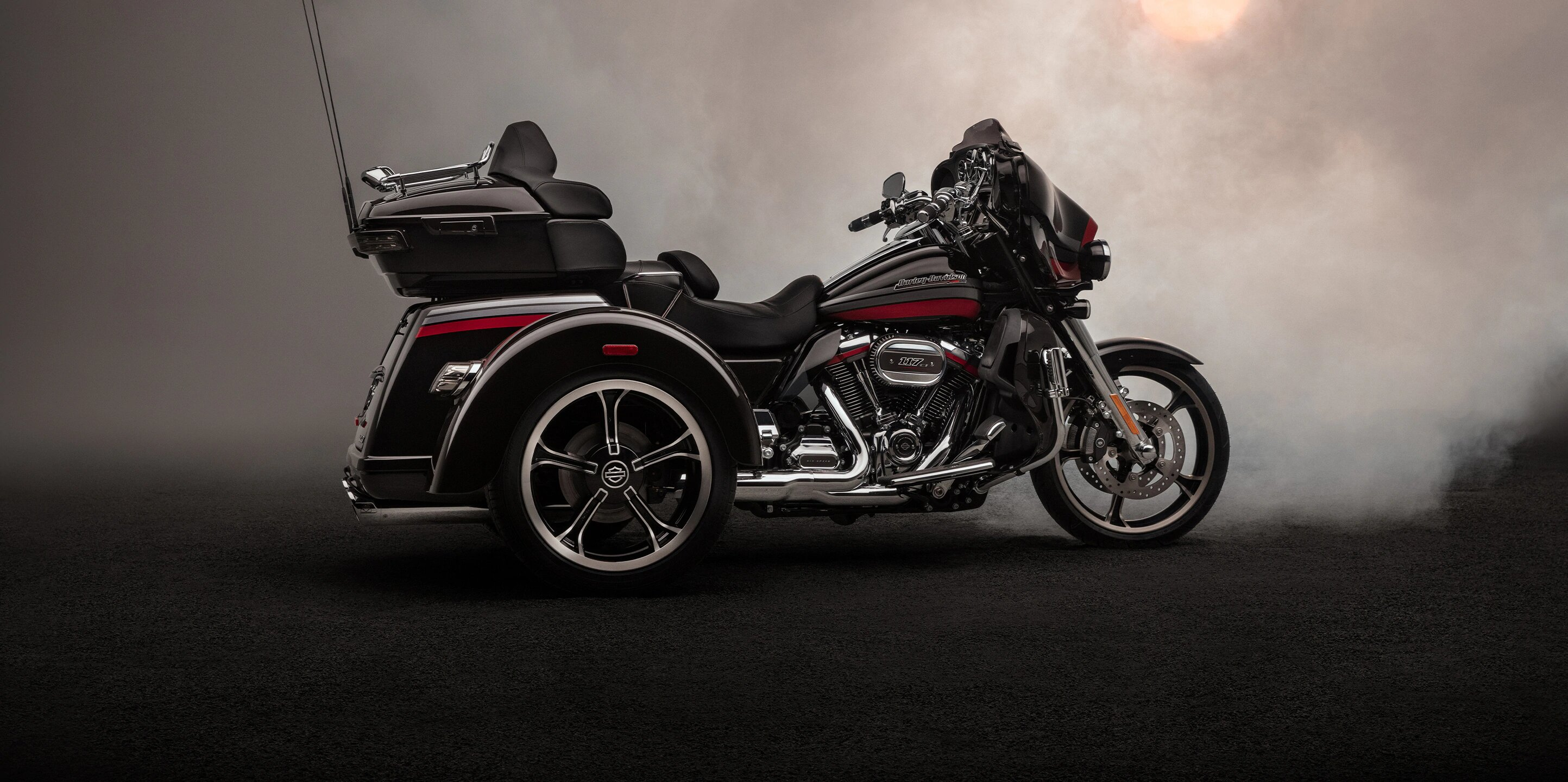 Harley Davidson 2020 Cvo Tri Glide For Sale At Sy S Harley Davidson In Campbelltown Nsw Specifications And Review Information