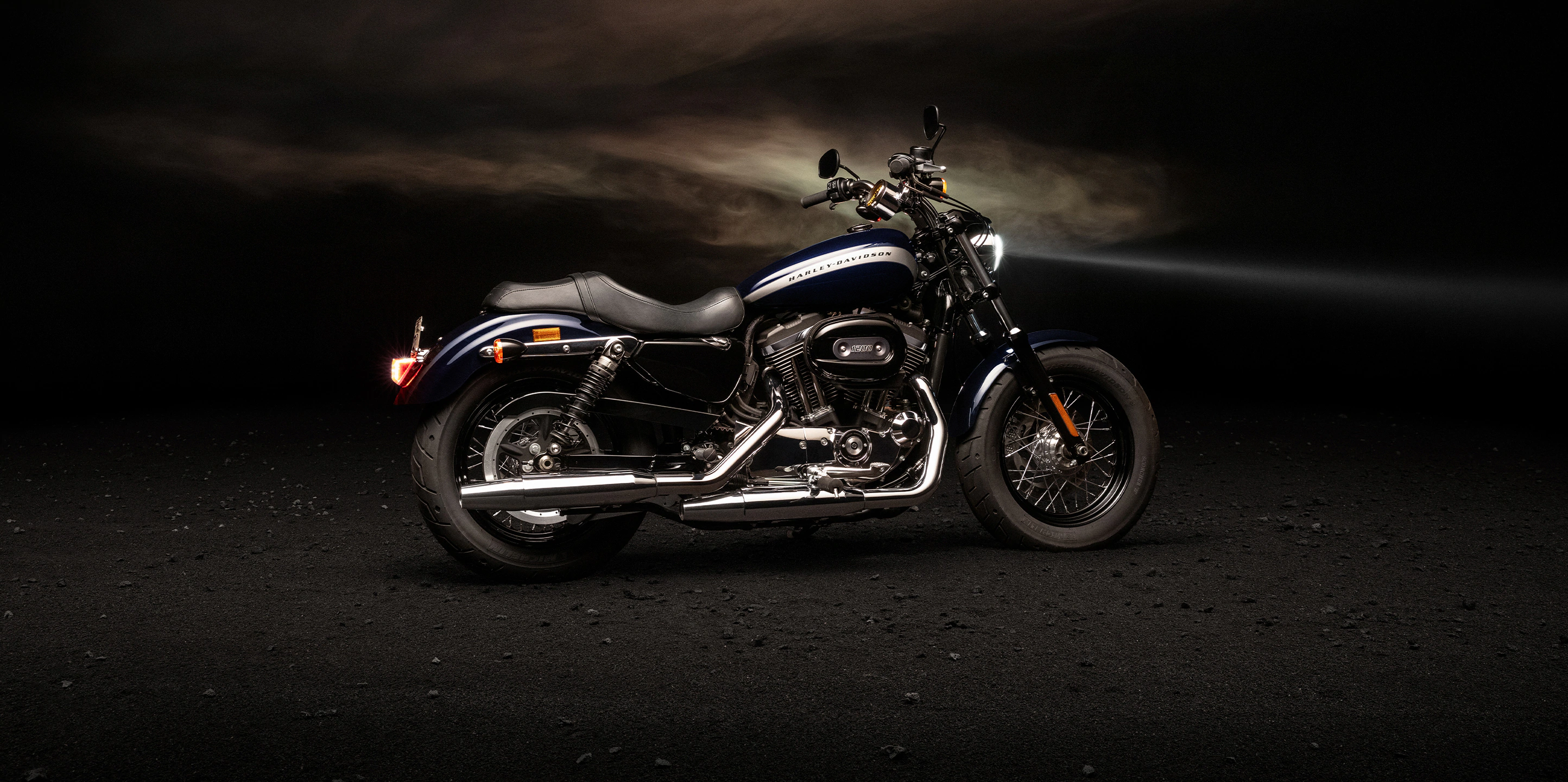 Harley Davidson 2020 1200 Custom For Sale At Central Coast Harley Davidson In West Gosford Nsw Specifications And Review Information
