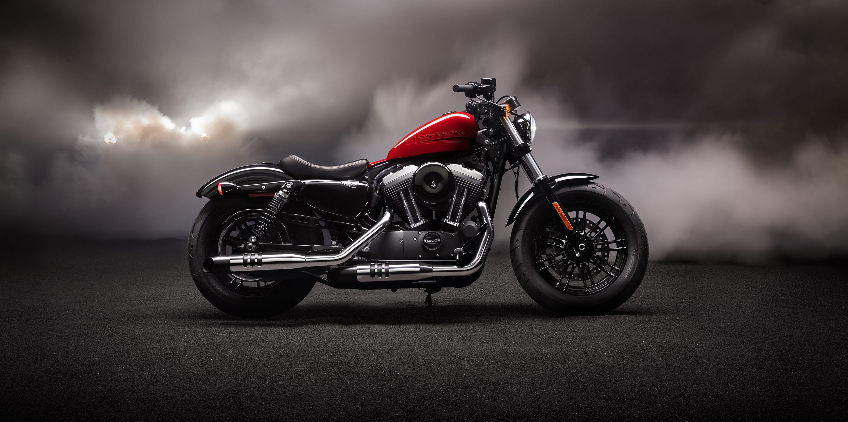 Harley Davidson 2020 Forty Eight For Sale At Sy S Harley Davidson In Campbelltown Nsw Specifications And Review Information