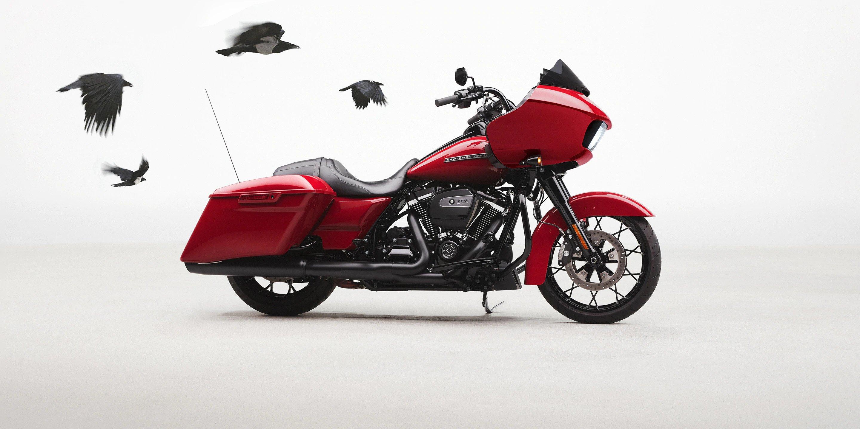 harley-davidson-2020-harley-davidson-touring-road-glide-special
