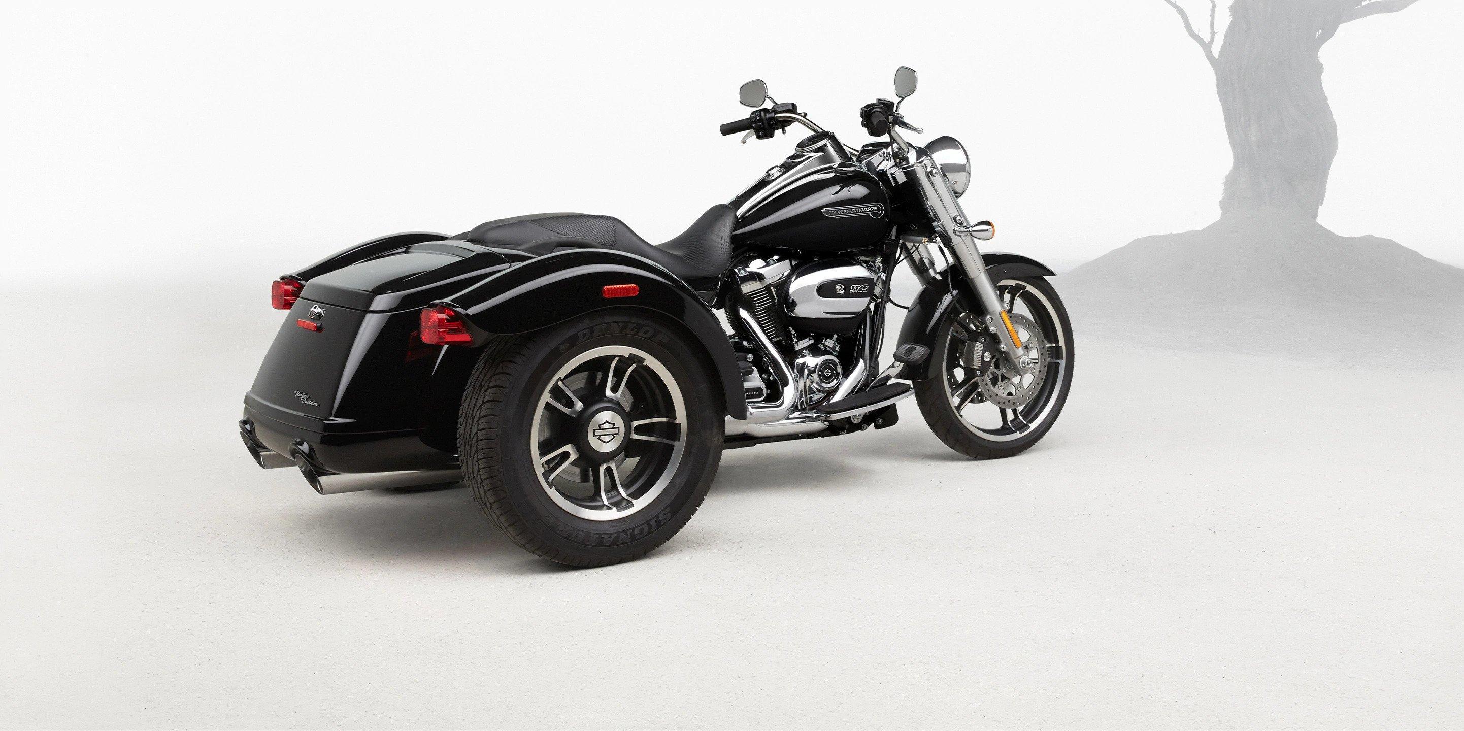 harley-davidson-2020-harley-davidson-trike-freewheeler