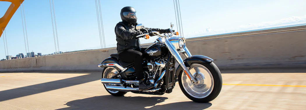 harley-davidson-2021-fat-boy