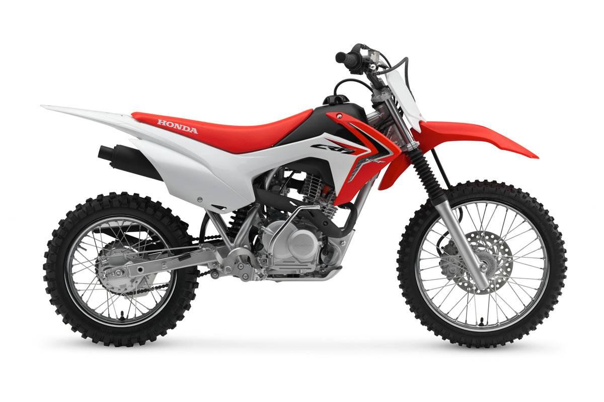 honda-crf125fb