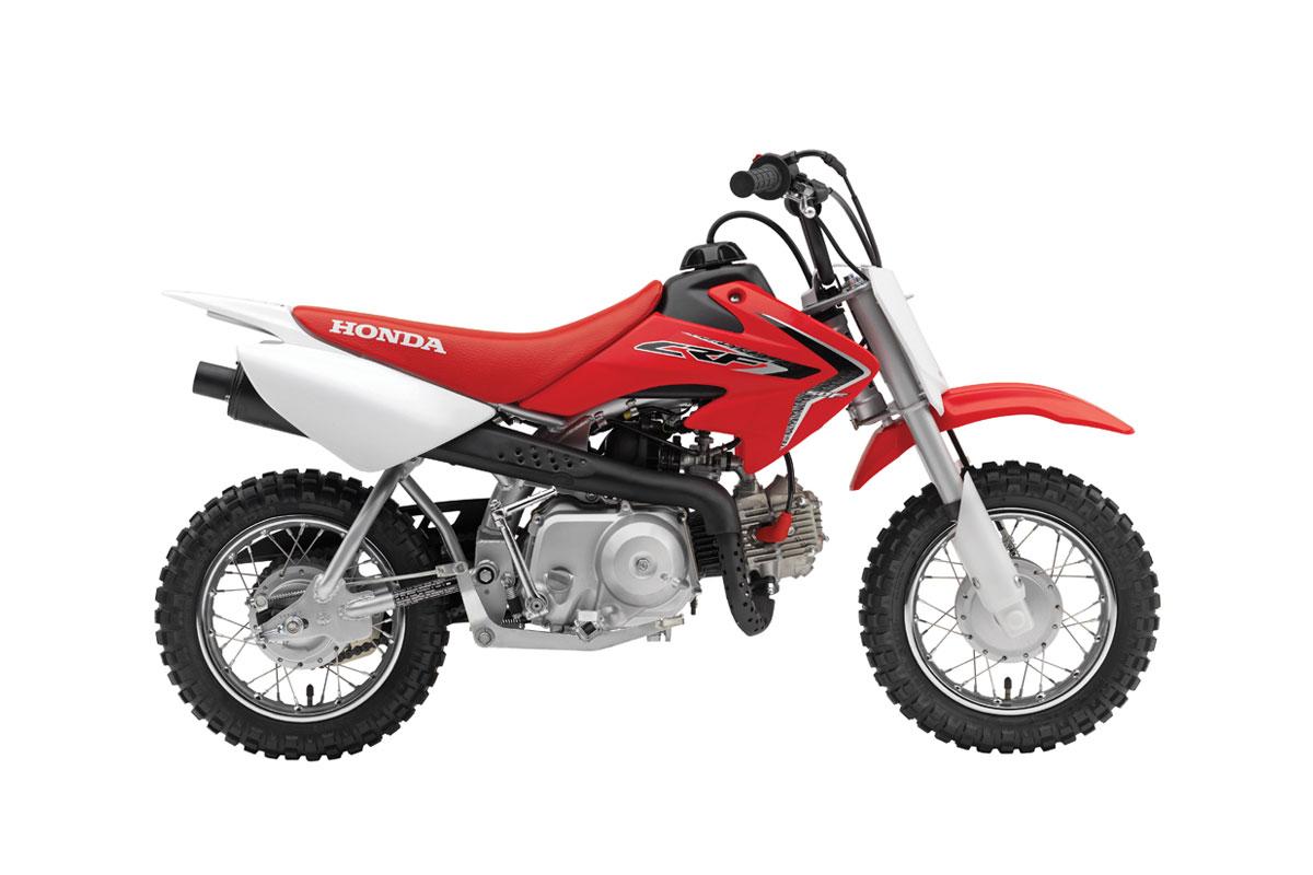 honda-crf50f