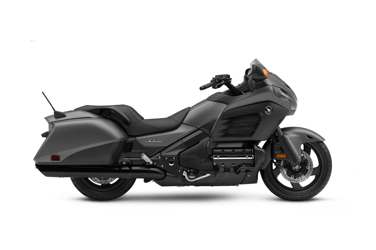honda-goldwing-f6b