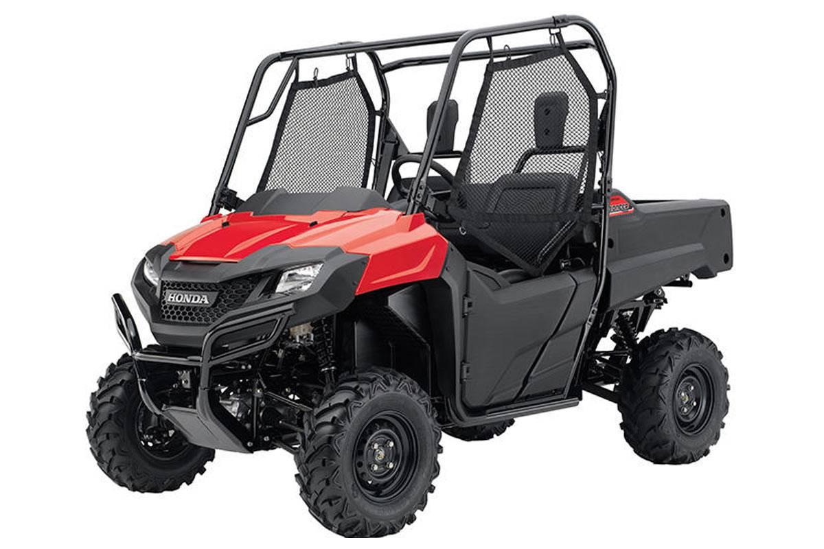 honda-pioneer-700-2