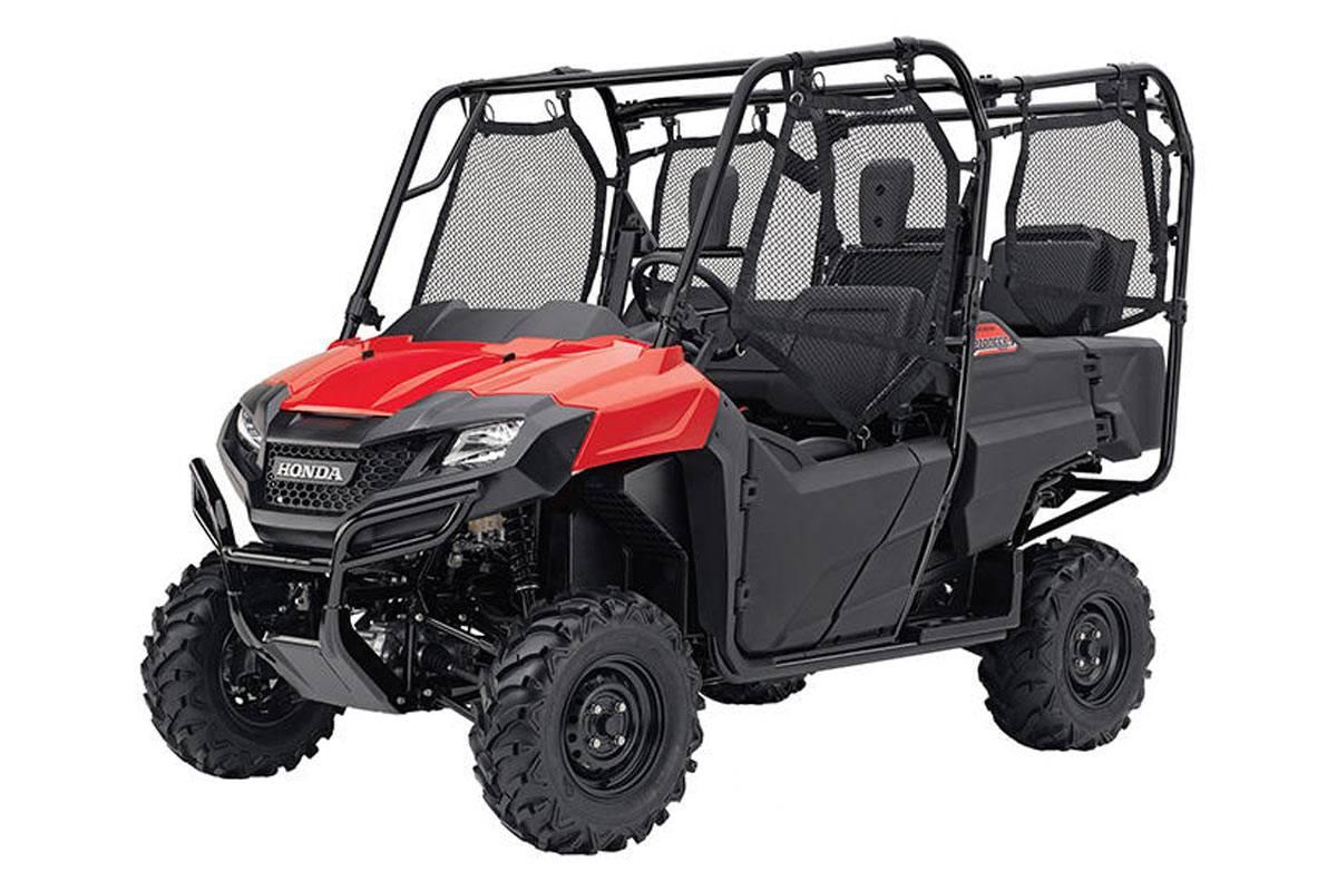 honda-pioneer-700-4