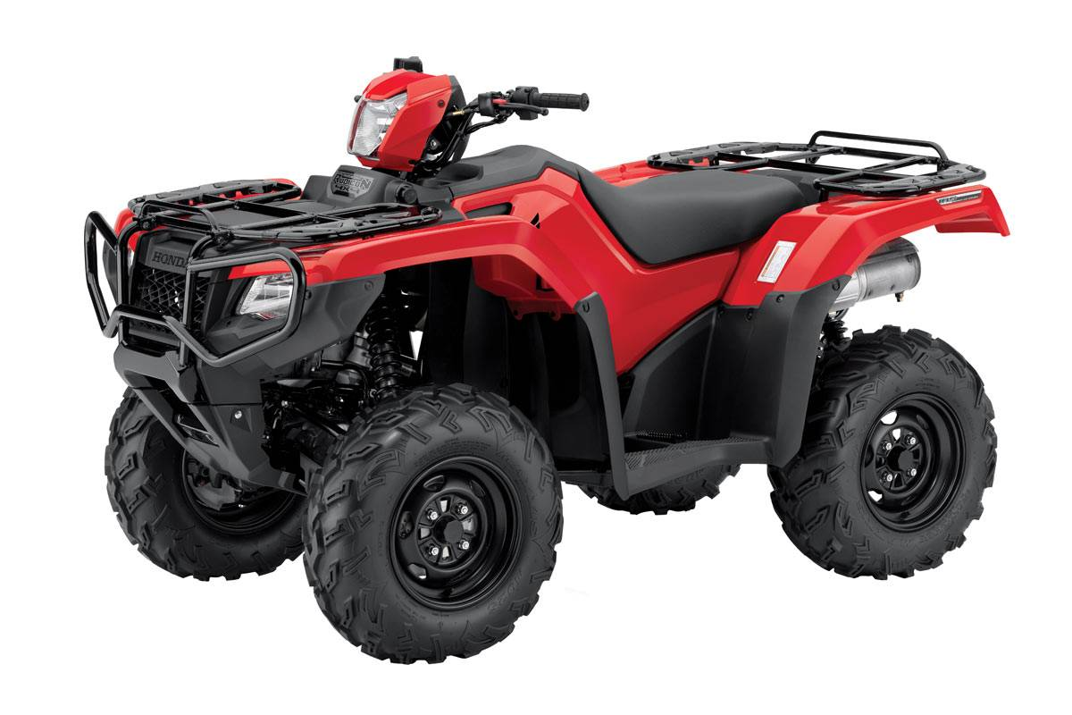 honda-trx500fm6