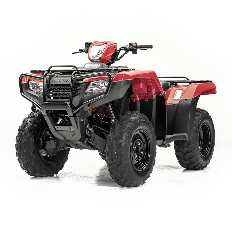 honda-trx520fm2