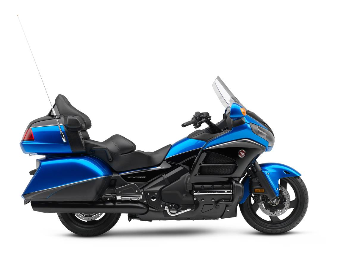 honda-goldwing