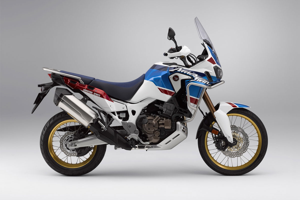 honda-2018-africa-twin-adventure-sports-dct