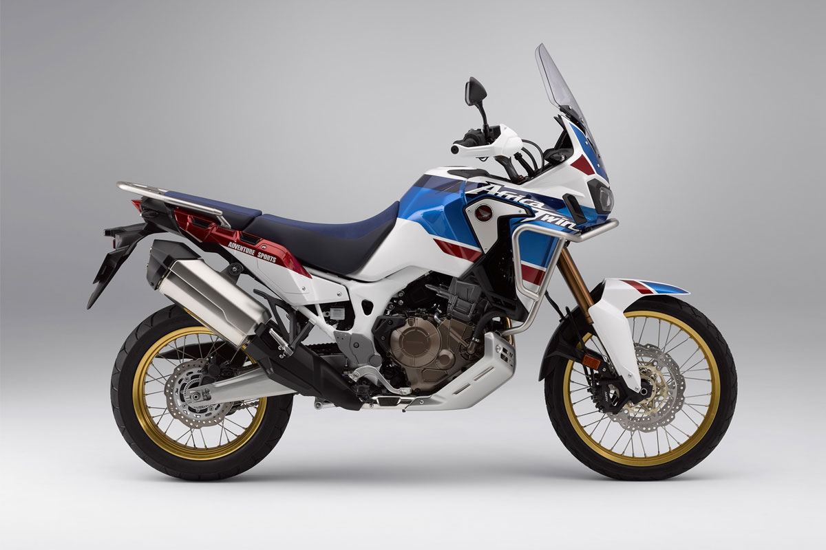 honda-2018-africa-twin-adventure-sports