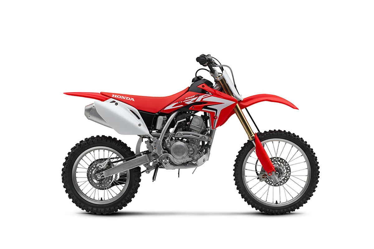honda-2018-crf150rb