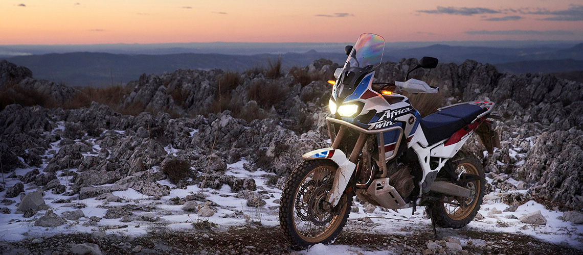 honda-africa-twin-adventure-sports