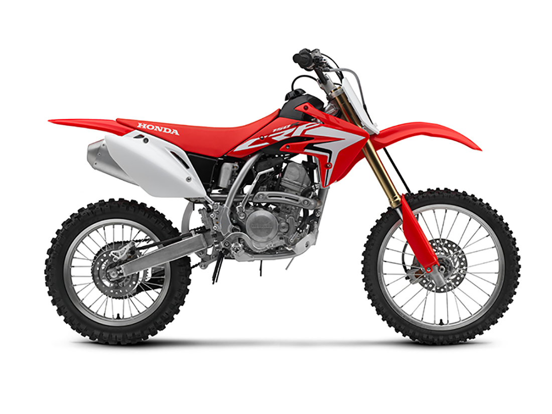 honda-crf150rb