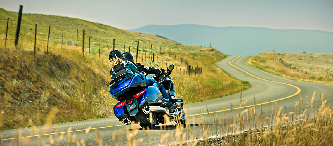 honda-goldwing-tour