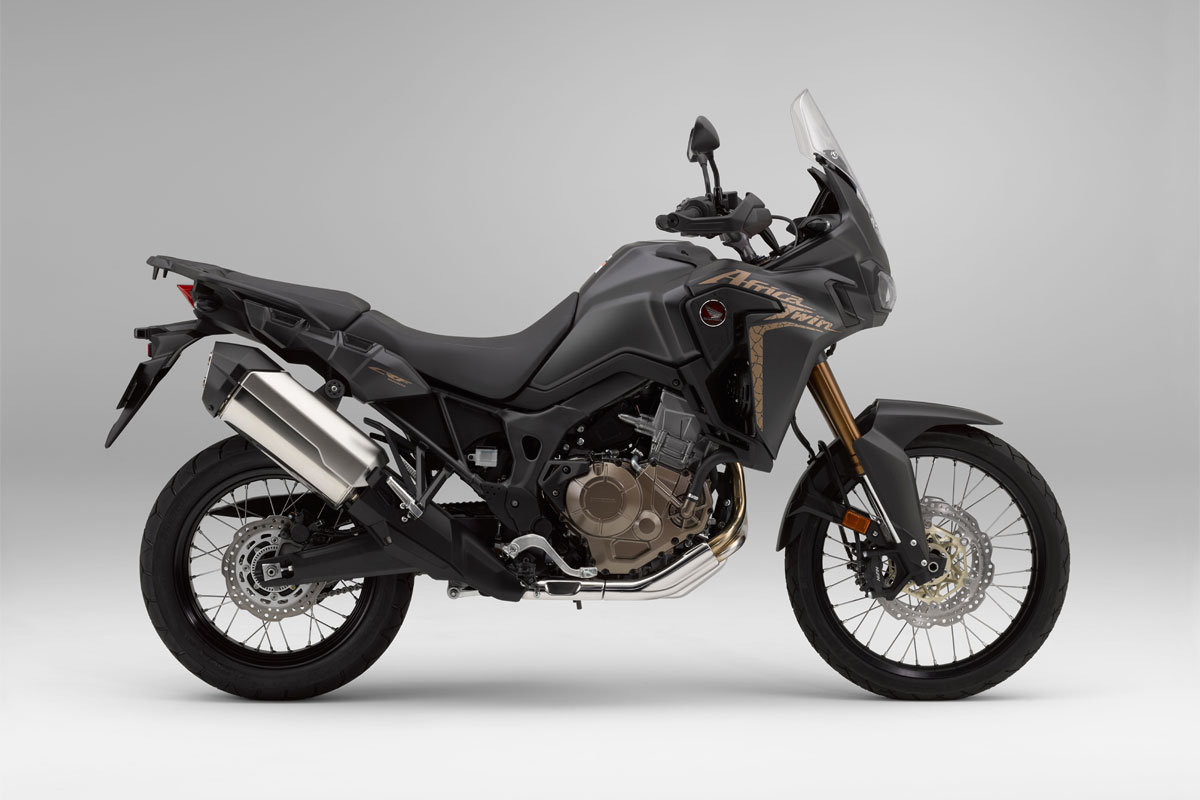 honda-2019-africa-twin-adventure-sports