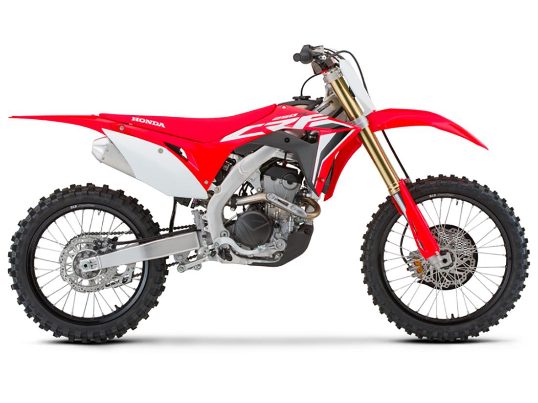 honda-2020-crf250r