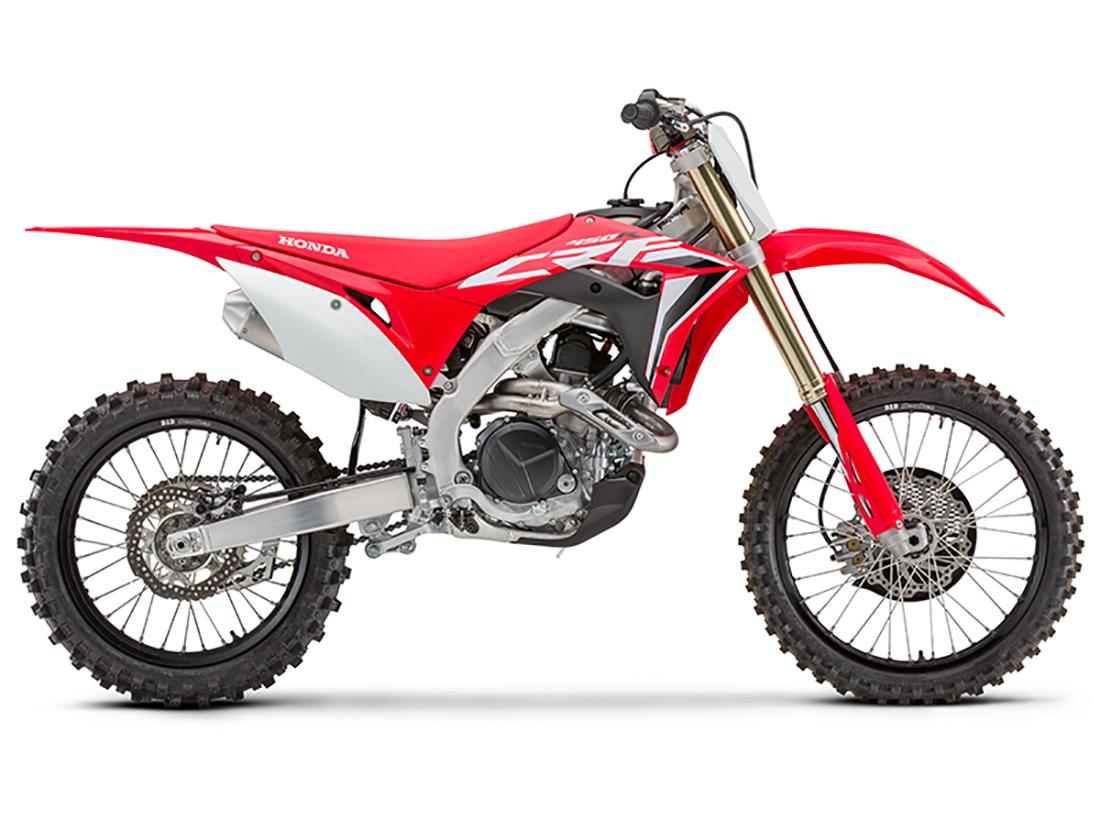 honda-2020-crf450r