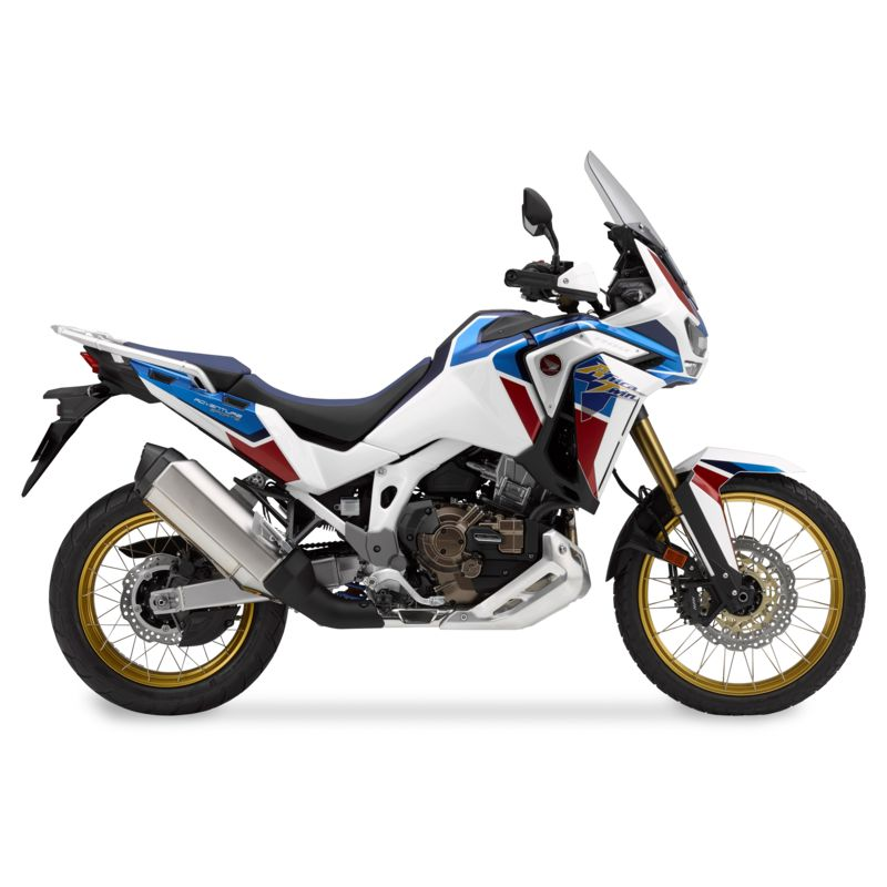 honda-africa-twin-adventure-sports-dct