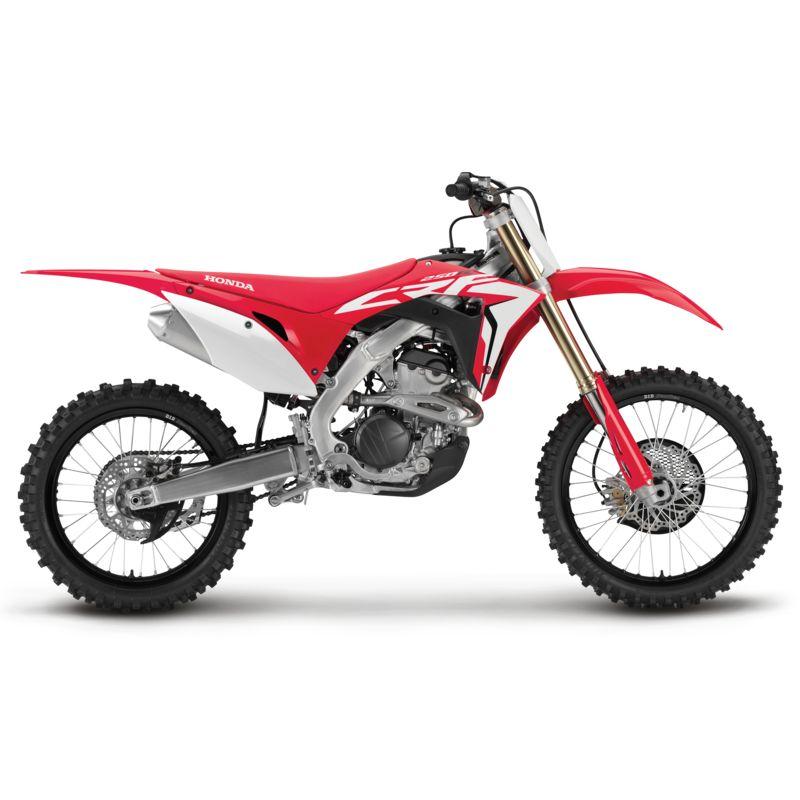 honda-crf250r