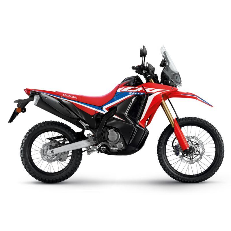 honda-crf300-rally