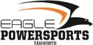 Eagle Powersports Logo