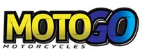 MOTOGO Yamaha Logo