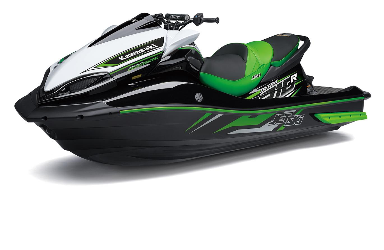 kawasaki-2018-jet-ski-ultra-310r