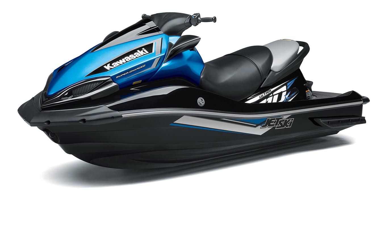 kawasaki-2018-jet-ski-ultra-310x