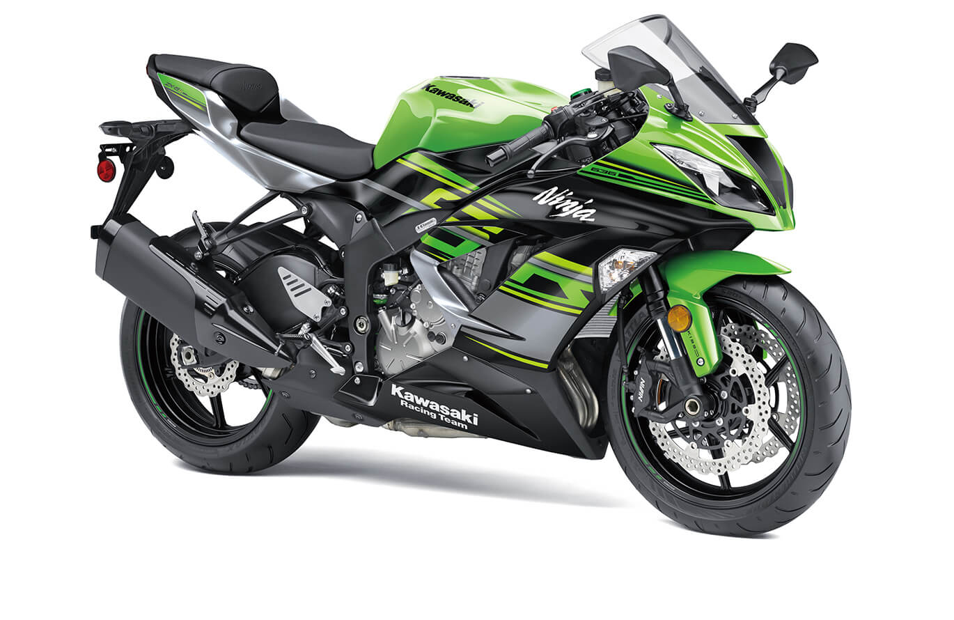 Kawasaki 2018 Ninja Zx 10r For Sale In Sunshine Coast Qld Australia