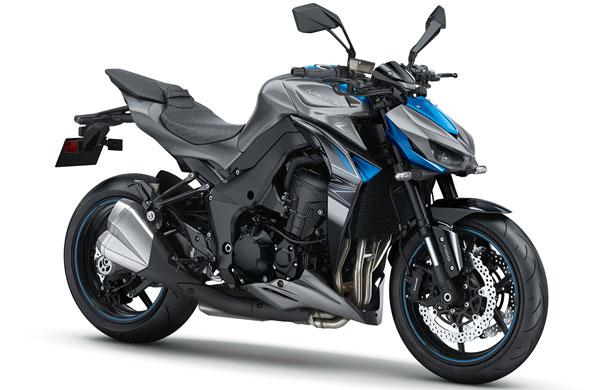 Bike Sales Brisbane | Kawasaki Dealer Bowen Hills Queensland - Bowen