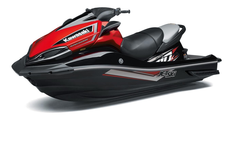 kawasaki-2019-jet-ski-ultra-310x