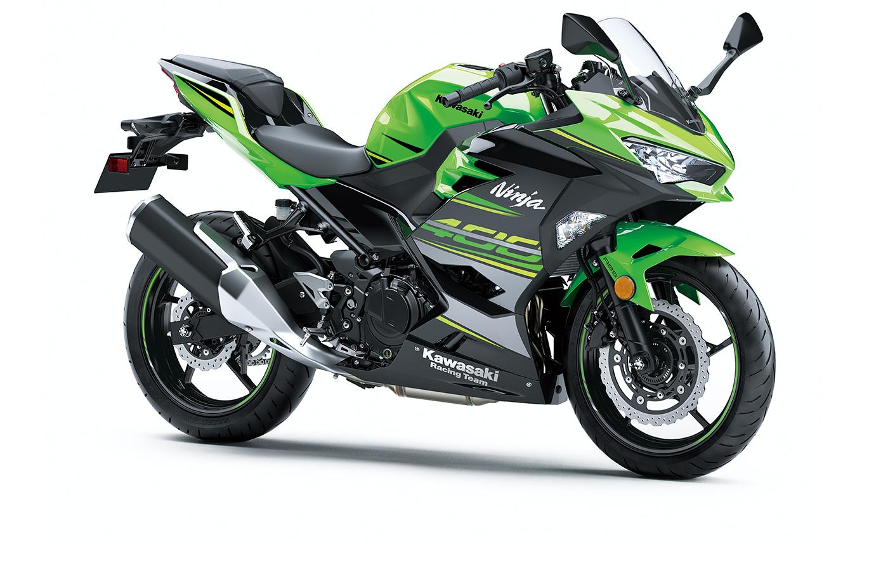 kawasaki-2019-ninja-400-se