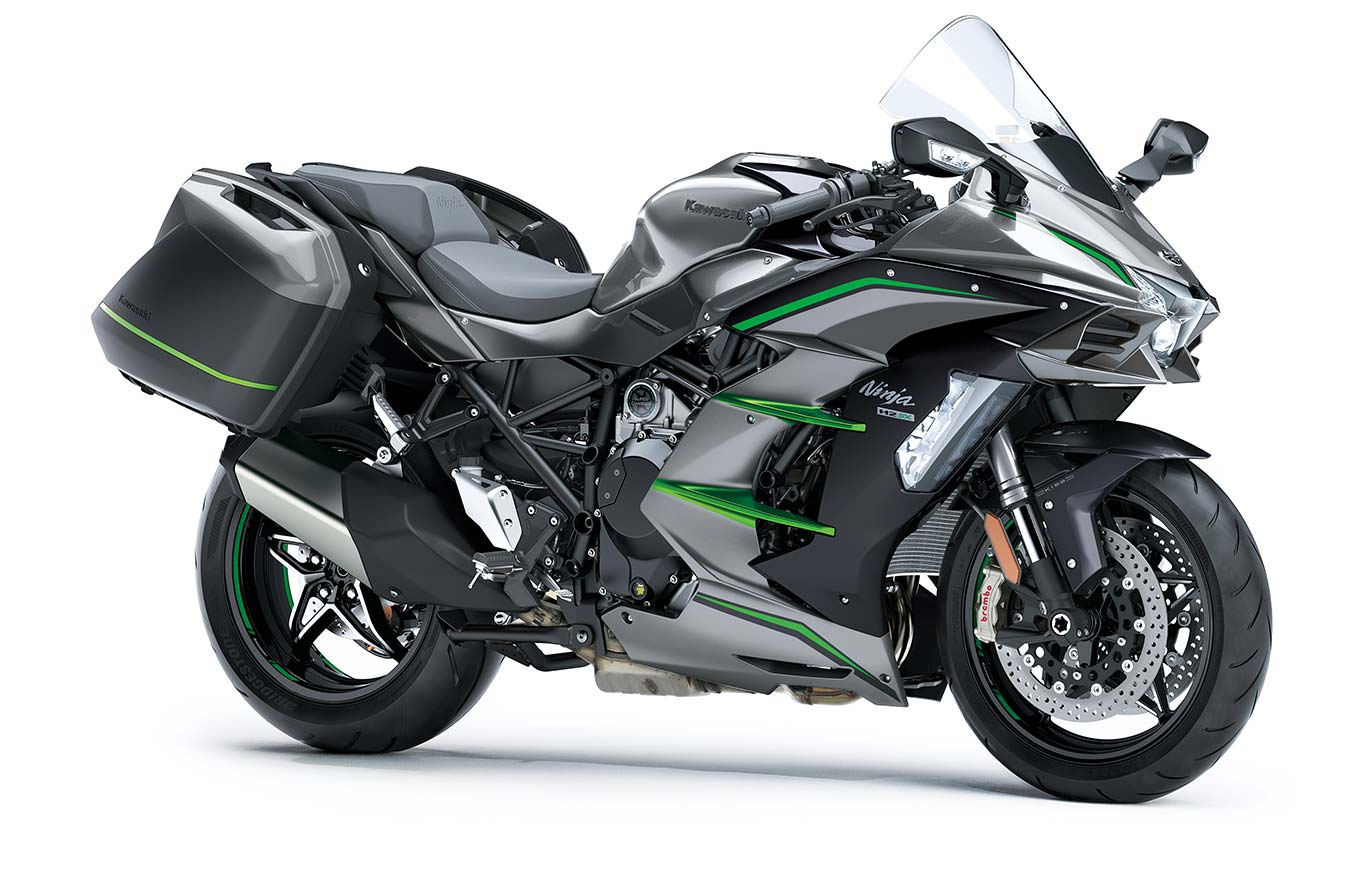 2019 ninja h2 sx se ultimate kawasaki springwood. Black Bedroom Furniture Sets. Home Design Ideas