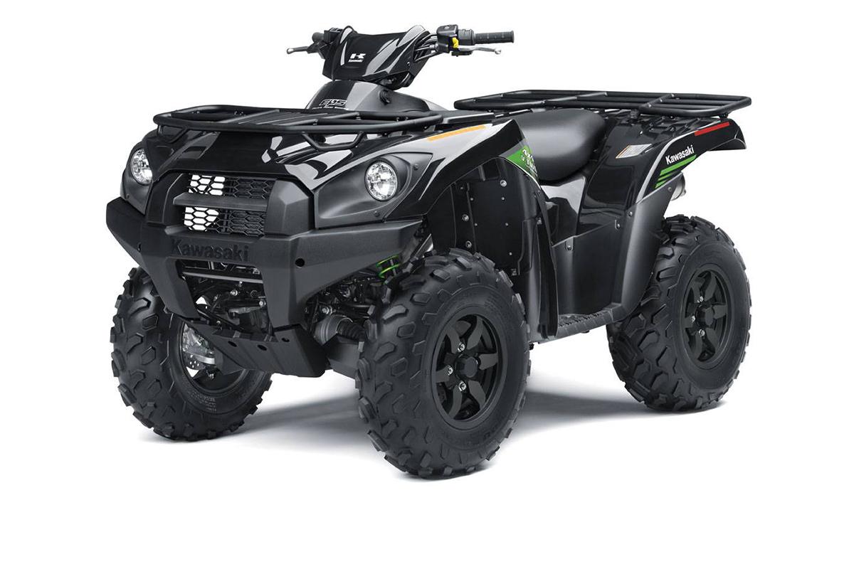 kawasaki-2020-brute-force-750-4x4i