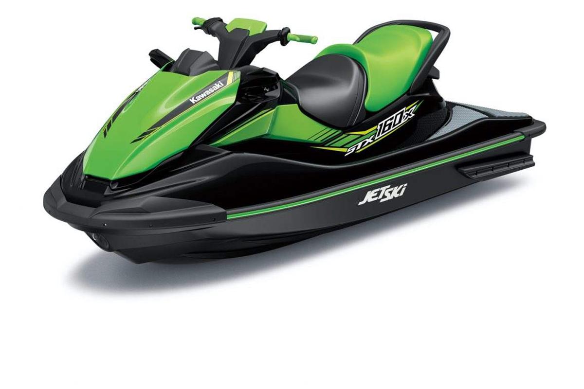 kawasaki-2020-jet-ski-stx-160x